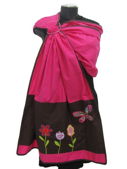 """<a href=""""http://www.babywearing.gr/product/aplique-flowers-butterfly/""""target=""""_blank"""">λουλούδια με πεταλούδα</a> 25€"""