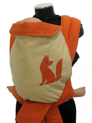 "<a href=""http://www.babywearing.gr/product/aplique-fox/"" target=""_blank"">αλεπού</a>  7€"