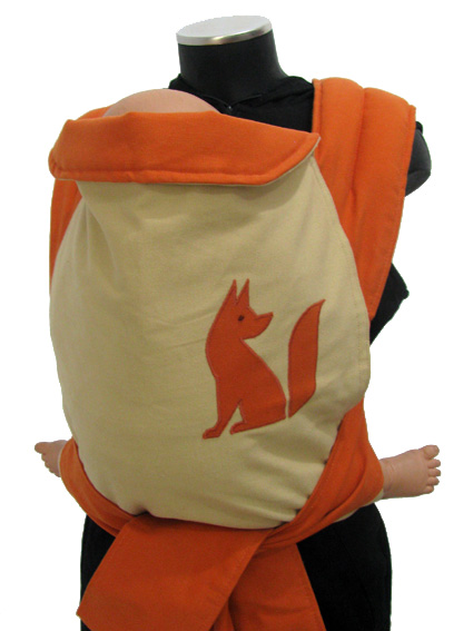 "<a href=""http://www.babywearing.gr/product/aplique-fox/""target=""_blank"">αλεπού</a> 7€"