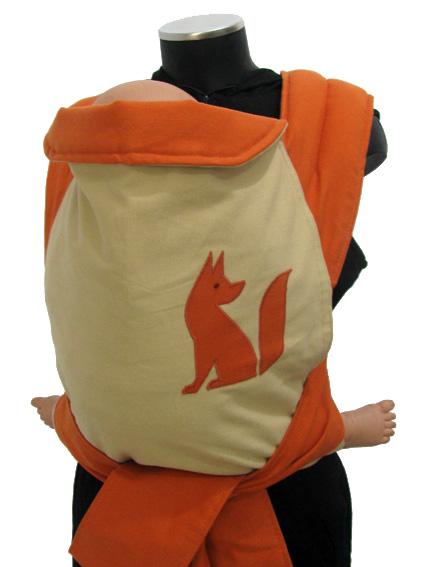 fox 7€