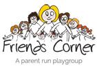 Συνάντηση babywearing στο Friends' Corner στην Άνω Γλυφάδα