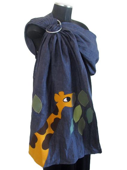 "<a href=""http://www.babywearing.gr/product/aplique-giraffe-leaves""target=""_blank"">καμηλοπάρδαλη φύλλα</a> 30€"