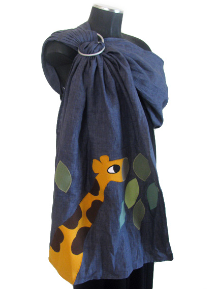 "<a href=""http://www.babywearing.gr/en/product/aplique-giraffe-leaves/""target=""_blank"">girrafe-leaves</a> 30€"