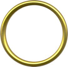Χρυσό