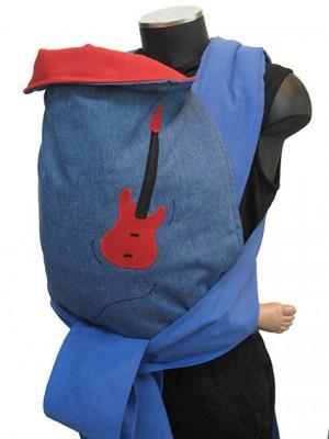 "<a href=""http://www.babywearing.gr/product/aplique-guitar/"" target=""_blank"">κιθάρα</a> 10€"