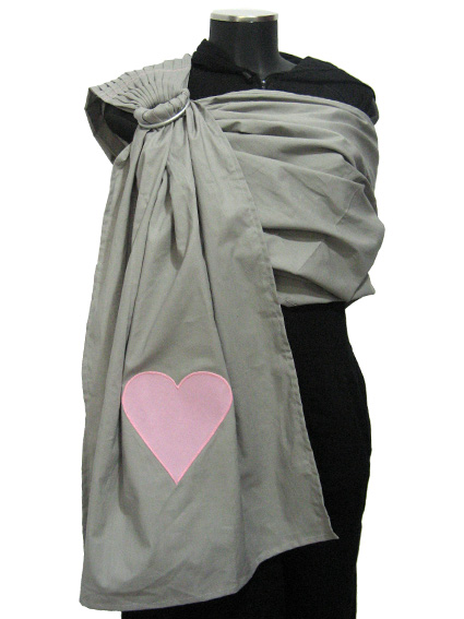"""<a href=""""http://www.babywearing.gr/product/aplique-heart/"""" target=""""_blank"""">καρδιά</a> 5€"""