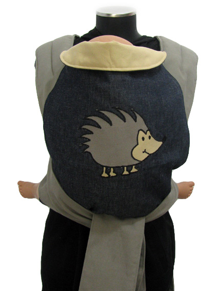 "<a href=""http://www.babywearing.gr/en/product/aplique-hedgehog/""target=""_blank"">hedgehog</a> 15€"