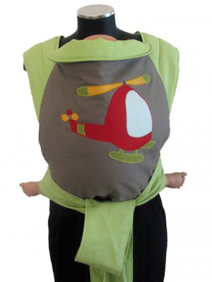 "<a href=""http://www.babywearing.gr/product/aplique-helicopter/""target=""_blank"">ελικόπτερο</a>  20€"