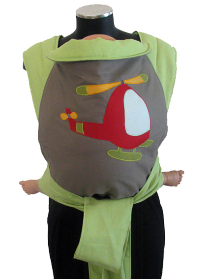 "<a href=""http://www.babywearing.gr/en/product/aplique-helicopter/""target=""_blank"">helicopter</a> 20€"
