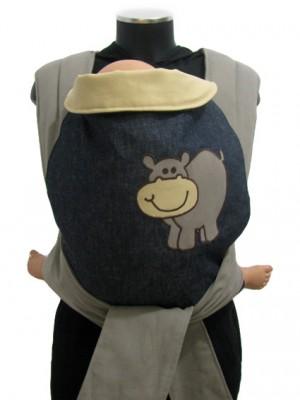 "<a href=""http://www.babywearing.gr/product/aplique-hippo/"" target=""_blank"">ιπποπόταμος</a> 15€"