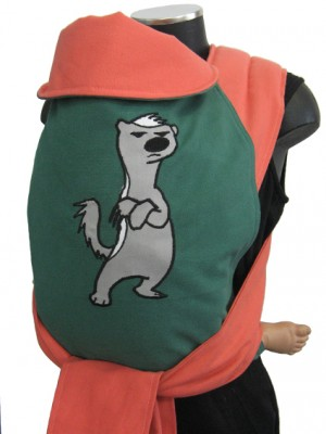 "<a href=""http://www.babywearing.gr/product/aplique-honey-badger/""target=""_blank"">ασβός</a>  18€"