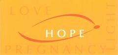 Hope Centro rosas, γυναικολογικό ιατρείο