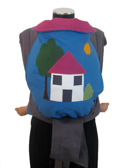 "<a href=""http://www.babywearing.gr/product/aplique-house/""target=""_blank"">σπίτι</a> 20€"