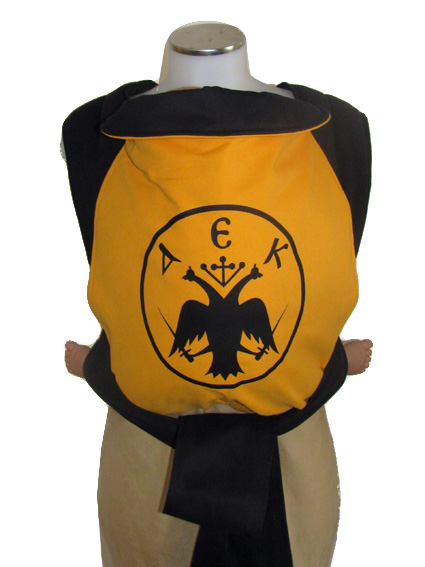 "<a href=""http://www.babywearing.gr/product/ironon-aek-logo-circle/""target=""_blank"">ΆΕΚ Σήμα Κύκλος</a> 15€"