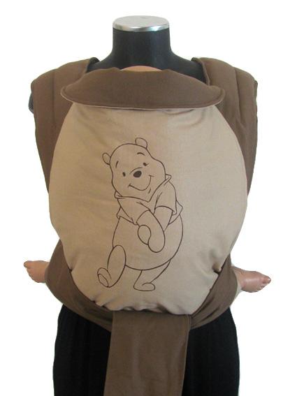 "<a href=""http://www.babywearing.gr/product/ironon-shy-winnie""target=""_blank"">Winnie ντροπαλός</a> 15€"