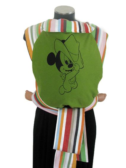 Baby Mickey 15€
