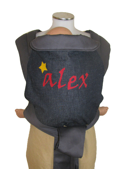 "<a href=""http://www.babywearing.gr/product/ironon-baby-name-and-star/""target=""_blank"">Όνομα και Αστεράκι</a> 22€"