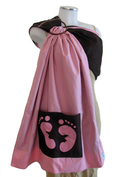"<a href=""http://www.babywearing.gr/product/iron-on-baby-feet/"" target=""_blank"">Πατουσάκια</a> 15€"