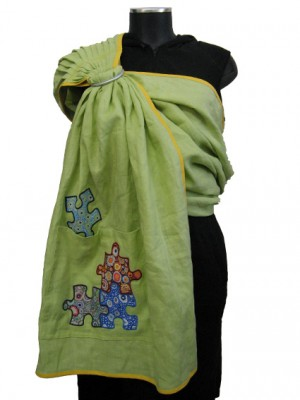 "<a href=""http://www.babywearing.gr/product/aplique-jigsaw-puzzle/""target=""_blank"">παζλ</a>  20€"