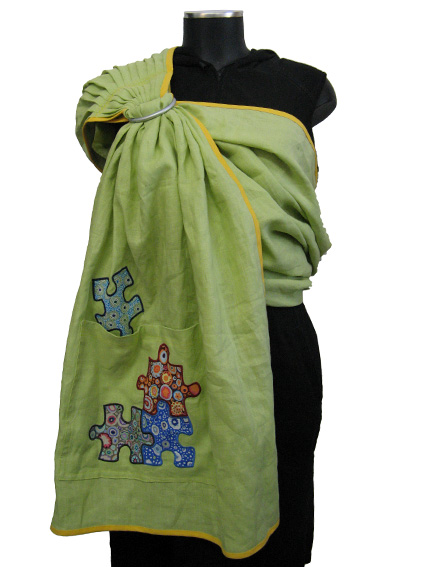 """<a href=""""http://www.babywearing.gr/product/aplique-jigsaw-puzzle/""""target=""""_blank"""">παζλ</a> 20€"""