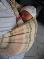 Καλύτερος ύπνος για τα μωράκια