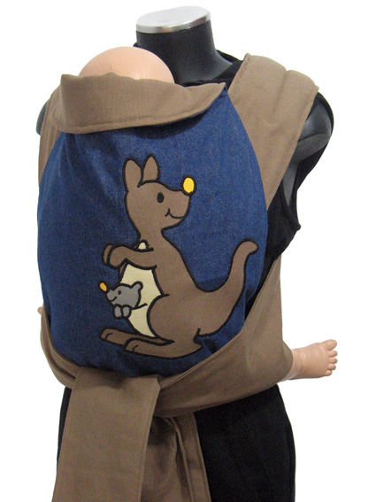 "<a href=""http://www.babywearing.gr/product/aplique-kangaroo/""target=""_blank"">καγκουρώ</a> 25€"