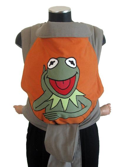 Kermit 25€