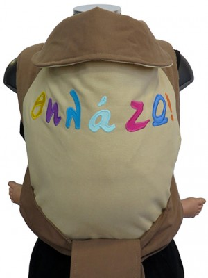 "<a href=""http://www.babywearing.gr/product/aplique-letters/""target=""_blank"">γράμματα</a>25€"