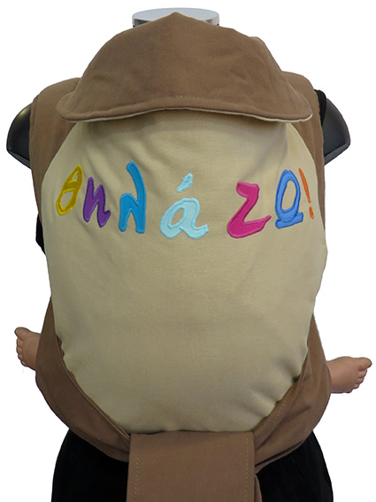 "<a href=""http://www.babywearing.gr/product/aplique-letters/""target=""_blank"">γράμματα</a> 25€"
