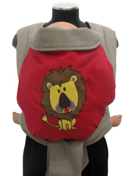 lion 25€
