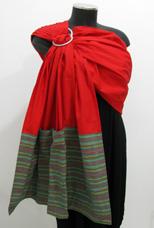 Μοναδικός μάρσιπος sling