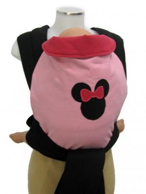 """<a href=""""http://www.babywearing.gr/product/aplique-minnie-bow/"""" target=""""_blank"""">Μίνι με φιόγκο</a> 10€"""