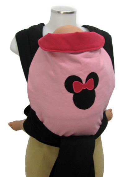 """<a href=""""http://www.babywearing.gr/product/aplique-minnie-bow/""""target=""""_blank"""">Μίνι με φιόγκο</a> 10€"""