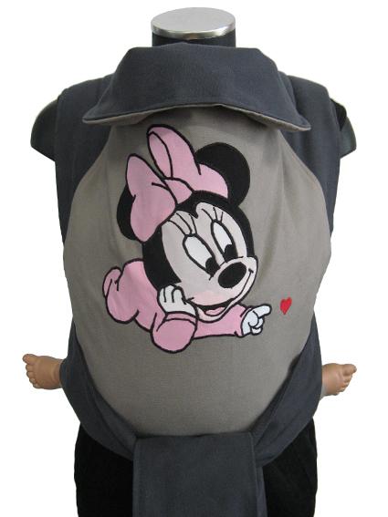 "<a href=""http://www.babywearing.gr/product/aplique-minnie/""target=""_blank"">Μίνι</a> 30€"
