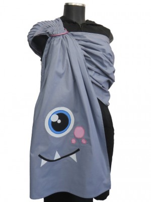 """<a href=""""http://www.babywearing.gr/product/aplique-monster/"""" target=""""_blank"""">τέρας</a> 25€"""