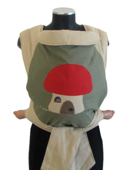 "<a href=""http://www.babywearing.gr/product/aplique-mushroom-house/""target=""_blank"">μανιταρόσπιτο</a> 20€"