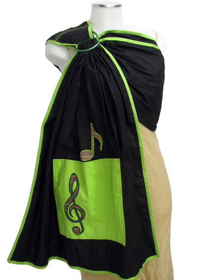 "<a href=""http://www.babywearing.gr/en/product/aplique-music-key-note/""target=""_blank"">music-key-note</a> 15€"