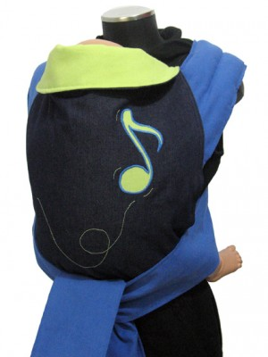 """<a href=""""http://www.babywearing.gr/product/aplique-music-note/"""" target=""""_blank"""">νότα</a> 7€"""