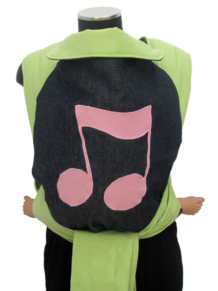 music-notes 7€