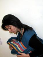 newborn_headpositioning_5
