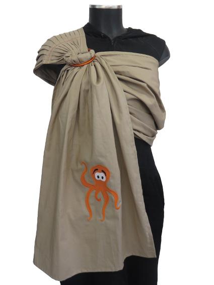 octopus 10€