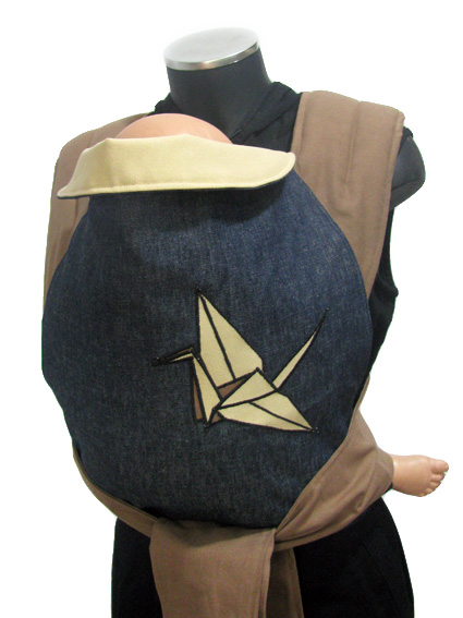 "<a href=""http://www.babywearing.gr/product/aplique-origami-crane/""target=""_blank"">γερανός οριγκάμι</a> 10€"