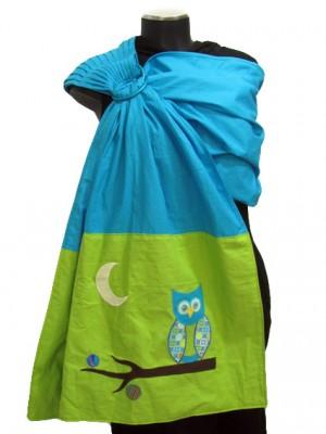 "<a href=""http://www.babywearing.gr/product/aplique-owl-on-tree/ "" target=""_blank"">κουκουβάγια σε δέντρο</a>  25€"