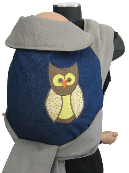 owl 15€