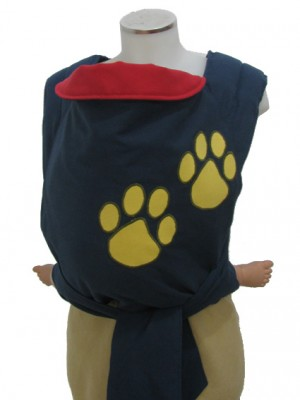 "<a href=""http://www.babywearing.gr/product/aplique-paws/""target=""_blank"">πατούσες</a>  20€"