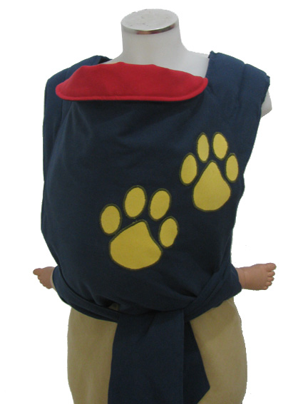 """<a href=""""http://www.babywearing.gr/product/aplique-paws/""""target=""""_blank"""">πατούσες</a> 20€"""