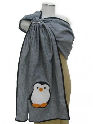 "<a href=""http://www.babywearing.gr/product/aplique-penguin/"" target=""_blank"">πιγκουίνος</a> 20€"