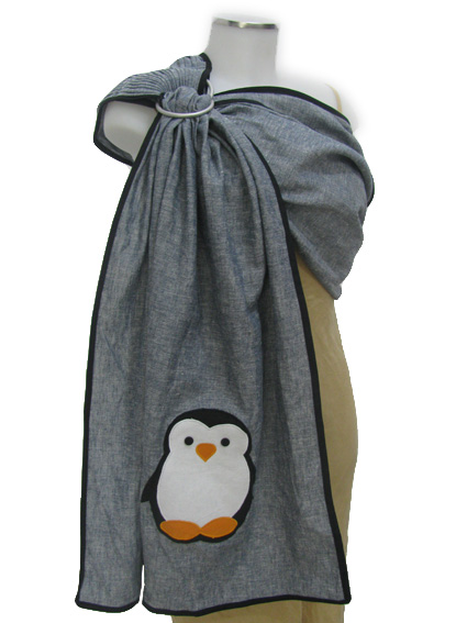 "<a href=""http://www.babywearing.gr/product/aplique-penguin/""target=""_blank"">πιγκουίνος</a> 20€"