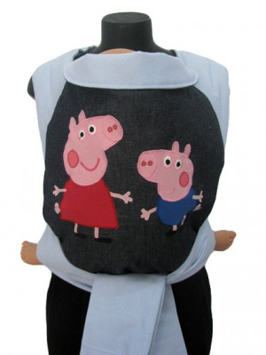 "<a href=""http://www.babywearing.gr/product/aplique-peppa-george/""target=""_blank"">Πέππα Τζωρτζ</a>  35€"