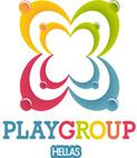 Playgroup Hellas